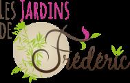 Les jardins de Frédéric